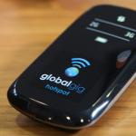 Globalgig_Smartphone_hz